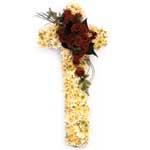 Florists Cross